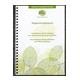 Ihr kostenloses Papiermusterbuch
