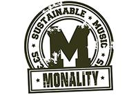 Monality Music