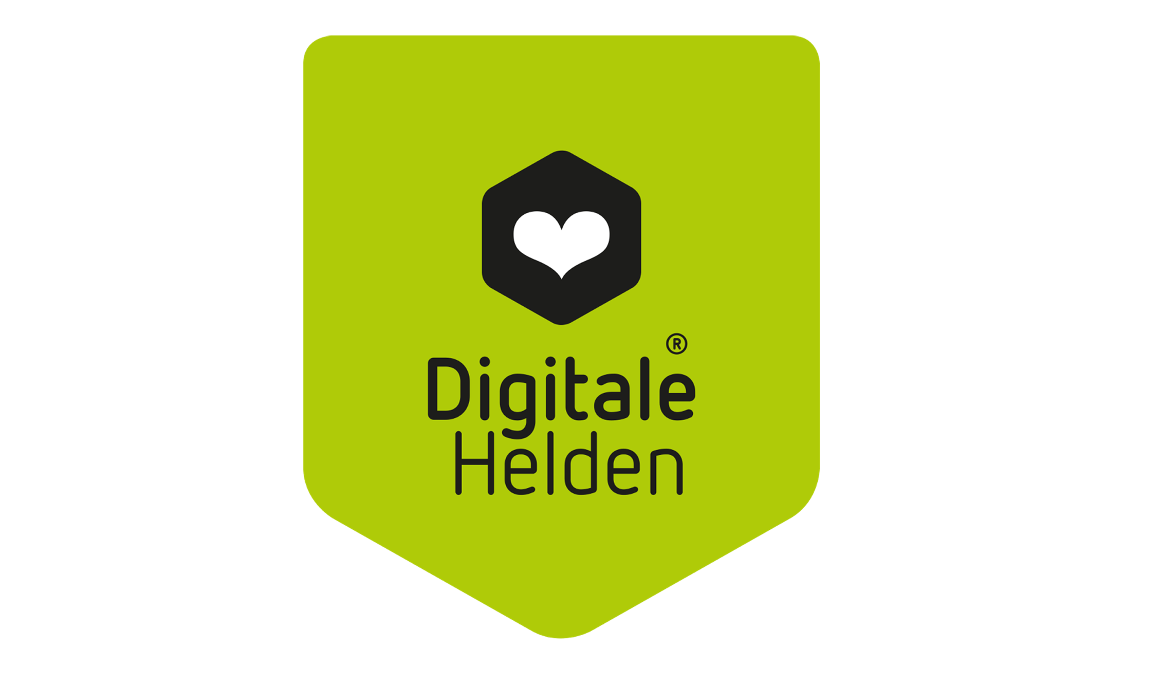 Digitale Helden