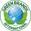 Green Brand Germany 2013/14