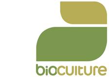 bioculture