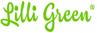 Lilli Green